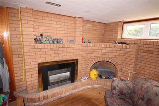 Photo 16: B49 Howard Avenue in Brock: Beaverton House (Bungalow-Raised) for sale : MLS®# N3487879