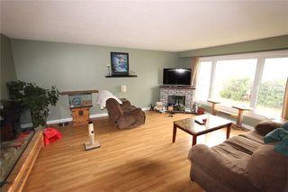 Photo 15: B49 Howard Avenue in Brock: Beaverton House (Bungalow-Raised) for sale : MLS®# N3487879