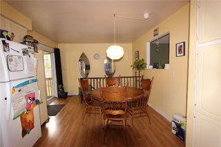 Photo 11: B49 Howard Avenue in Brock: Beaverton House (Bungalow-Raised) for sale : MLS®# N3487879