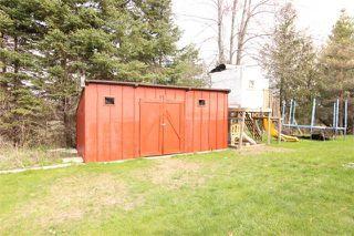 Photo 4: B49 Howard Avenue in Brock: Beaverton House (Bungalow-Raised) for sale : MLS®# N3487879