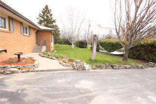 Photo 9: B49 Howard Avenue in Brock: Beaverton House (Bungalow-Raised) for sale : MLS®# N3487879