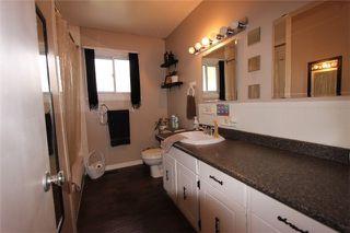 Photo 14: B49 Howard Avenue in Brock: Beaverton House (Bungalow-Raised) for sale : MLS®# N3487879