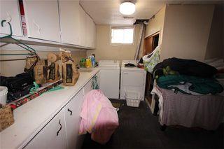 Photo 17: B49 Howard Avenue in Brock: Beaverton House (Bungalow-Raised) for sale : MLS®# N3487879