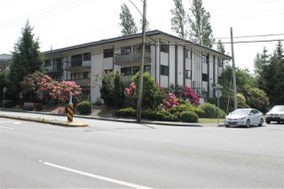 "Photo 1: 216 15020 N BLUFF Road: White Rock Condo for sale in ""North Bluff Village"" (South Surrey White Rock)  : MLS®# R2071361"