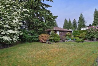 Photo 18: 927 SMITH Avenue in Coquitlam: Coquitlam West House for sale : MLS®# R2072797
