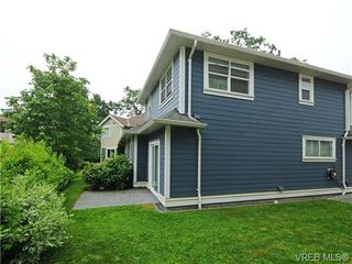 Photo 18: 12 4583 Wilkinson Road in VICTORIA: SW Royal Oak Single Family Detached for sale (Saanich West)  : MLS®# 365639