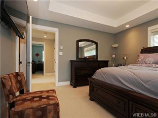 Photo 13: 12 4583 Wilkinson Road in VICTORIA: SW Royal Oak Single Family Detached for sale (Saanich West)  : MLS®# 365639