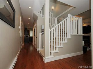 Photo 11: 12 4583 Wilkinson Road in VICTORIA: SW Royal Oak Single Family Detached for sale (Saanich West)  : MLS®# 365639