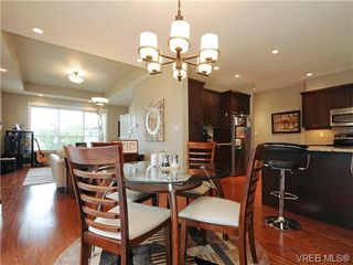 Photo 7: 12 4583 Wilkinson Road in VICTORIA: SW Royal Oak Single Family Detached for sale (Saanich West)  : MLS®# 365639