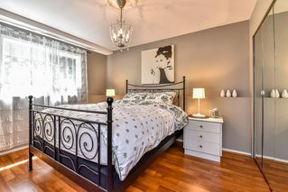 Photo 15: 8220 NELSON Avenue in Burnaby: South Slope House for sale (Burnaby South)  : MLS®# R2076854