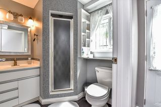 Photo 16: 8220 NELSON Avenue in Burnaby: South Slope House for sale (Burnaby South)  : MLS®# R2076854