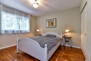 Photo 13: 8220 NELSON Avenue in Burnaby: South Slope House for sale (Burnaby South)  : MLS®# R2076854