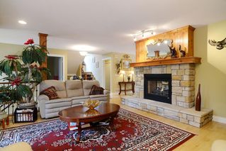 """Photo 7: 13400 235 Street in Maple Ridge: Silver Valley House for sale in """"BALSAM CREEK / SILVER VALLEY"""" : MLS®# R2084004"""