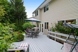 """Photo 18: 13400 235 Street in Maple Ridge: Silver Valley House for sale in """"BALSAM CREEK / SILVER VALLEY"""" : MLS®# R2084004"""