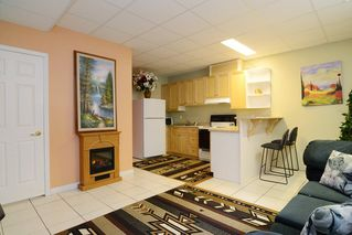 """Photo 16: 13400 235 Street in Maple Ridge: Silver Valley House for sale in """"BALSAM CREEK / SILVER VALLEY"""" : MLS®# R2084004"""
