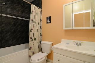 """Photo 17: 13400 235 Street in Maple Ridge: Silver Valley House for sale in """"BALSAM CREEK / SILVER VALLEY"""" : MLS®# R2084004"""