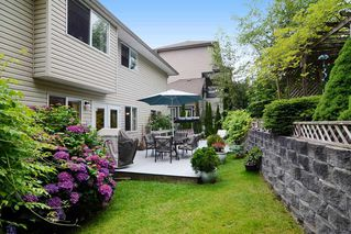 """Photo 20: 13400 235 Street in Maple Ridge: Silver Valley House for sale in """"BALSAM CREEK / SILVER VALLEY"""" : MLS®# R2084004"""