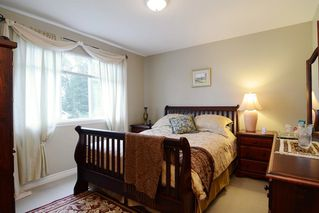 """Photo 11: 13400 235 Street in Maple Ridge: Silver Valley House for sale in """"BALSAM CREEK / SILVER VALLEY"""" : MLS®# R2084004"""