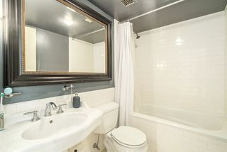 """Photo 13: 501 55 ALEXANDER Street in Vancouver: Downtown VE Condo for sale in """"55 ALEXANDER"""" (Vancouver East)  : MLS®# R2085330"""