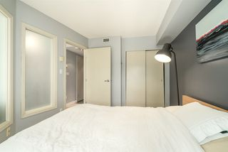 """Photo 11: 501 55 ALEXANDER Street in Vancouver: Downtown VE Condo for sale in """"55 ALEXANDER"""" (Vancouver East)  : MLS®# R2085330"""