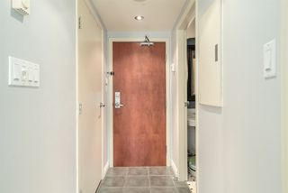"""Photo 4: 501 55 ALEXANDER Street in Vancouver: Downtown VE Condo for sale in """"55 ALEXANDER"""" (Vancouver East)  : MLS®# R2085330"""