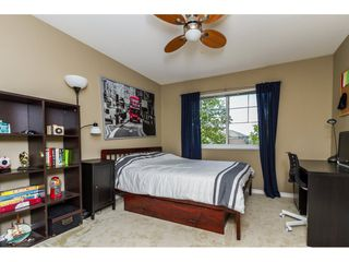 "Photo 15: 4 1290 AMAZON Drive in Port Coquitlam: Riverwood Townhouse for sale in ""CALLOWAY GREEN"" : MLS®# R2085636"