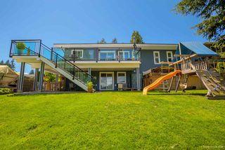 Photo 3: 860 Ranch Park Way, Coquitlam  R2089745
