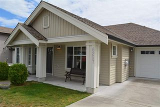 Main Photo: 6257 KEVINS Road in Sechelt: Sechelt District House for sale (Sunshine Coast)  : MLS®# R2093766
