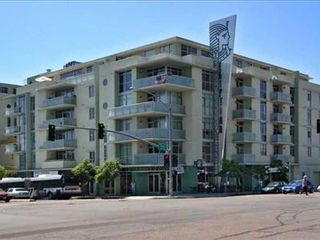 Photo 21: HILLCREST Condo for sale : 2 bedrooms : 3812 Park Blvd. #313 in San Diego