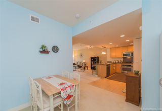 Photo 14: HILLCREST Condo for sale : 2 bedrooms : 3812 Park Blvd. #313 in San Diego