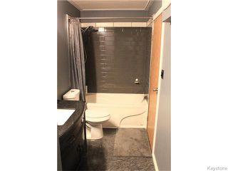 Photo 7: 10 Mondor Lane in Lorette: R05 Residential for sale : MLS®# 1623287