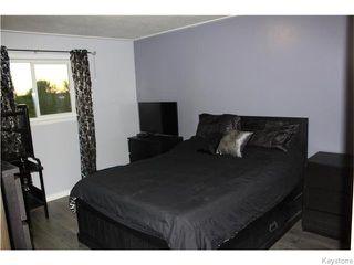 Photo 4: 10 Mondor Lane in Lorette: R05 Residential for sale : MLS®# 1623287