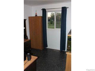 Photo 6: 10 Mondor Lane in Lorette: R05 Residential for sale : MLS®# 1623287