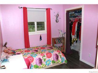Photo 5: 10 Mondor Lane in Lorette: R05 Residential for sale : MLS®# 1623287