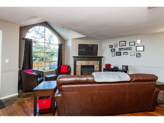 "Photo 4: 16 8855 212 Street in Langley: Walnut Grove Townhouse for sale in ""GOLDEN RIDGE"" : MLS®# R2104857"