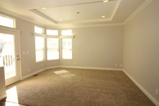 Photo 3: CARLSBAD SOUTH Manufactured Home for sale : 2 bedrooms : 7018 San Bartolo in Carlsbad