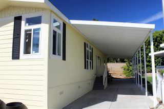 Photo 14: CARLSBAD SOUTH Manufactured Home for sale : 2 bedrooms : 7018 San Bartolo in Carlsbad