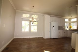 Photo 4: CARLSBAD SOUTH Manufactured Home for sale : 2 bedrooms : 7018 San Bartolo in Carlsbad