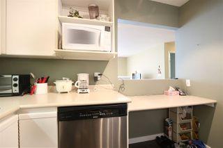 Photo 8: 312 27358 32 Avenue in Langley: Aldergrove Langley Condo for sale : MLS®# R2115816