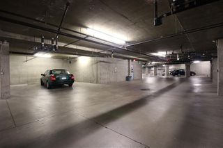 Photo 19: 312 27358 32 Avenue in Langley: Aldergrove Langley Condo for sale : MLS®# R2115816