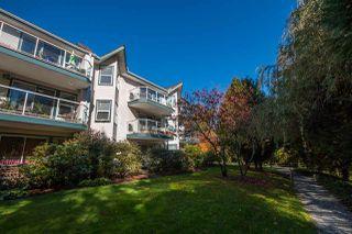 Photo 1: 312 27358 32 Avenue in Langley: Aldergrove Langley Condo for sale : MLS®# R2115816