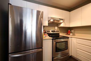 Photo 10: 312 27358 32 Avenue in Langley: Aldergrove Langley Condo for sale : MLS®# R2115816