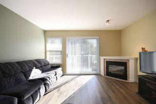 Photo 5: 312 27358 32 Avenue in Langley: Aldergrove Langley Condo for sale : MLS®# R2115816