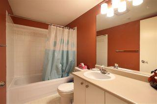 Photo 18: 312 27358 32 Avenue in Langley: Aldergrove Langley Condo for sale : MLS®# R2115816