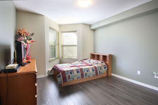 Photo 11: 312 27358 32 Avenue in Langley: Aldergrove Langley Condo for sale : MLS®# R2115816