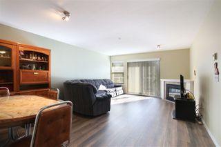 Photo 4: 312 27358 32 Avenue in Langley: Aldergrove Langley Condo for sale : MLS®# R2115816