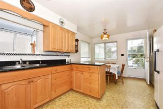 Photo 10: 2166 E 39TH Avenue in Vancouver: Victoria VE House for sale (Vancouver East)  : MLS®# R2119233