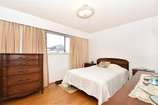 Photo 12: 2166 E 39TH Avenue in Vancouver: Victoria VE House for sale (Vancouver East)  : MLS®# R2119233