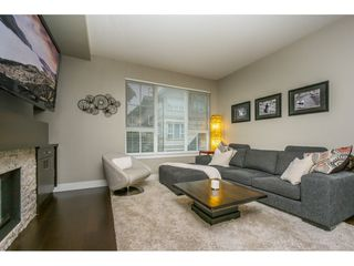 "Photo 6: 132 2501 161A Street in Surrey: Grandview Surrey Townhouse for sale in ""HIGHLAND PARK"" (South Surrey White Rock)  : MLS®# R2120130"