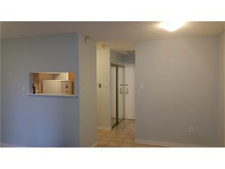 Photo 9: 302 108 3 Avenue SW in Calgary: Downtown Commercial Core Condo for sale : MLS®# C4088293